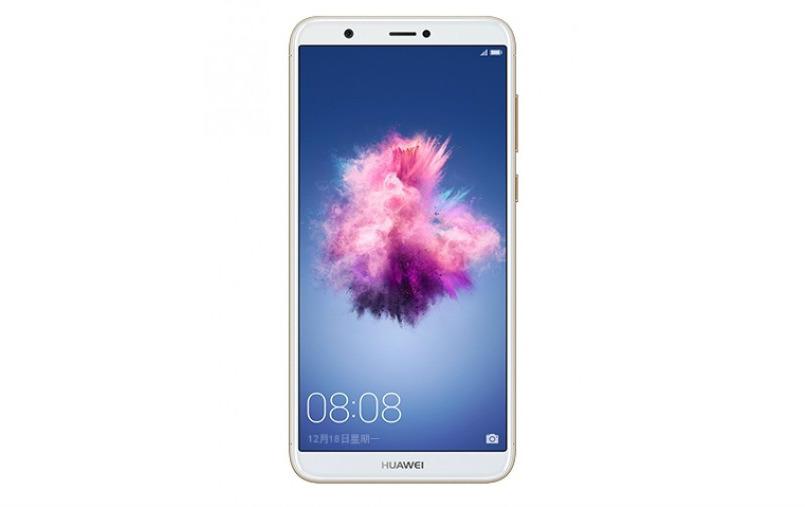 مواصفات Huawei Enjoy 8