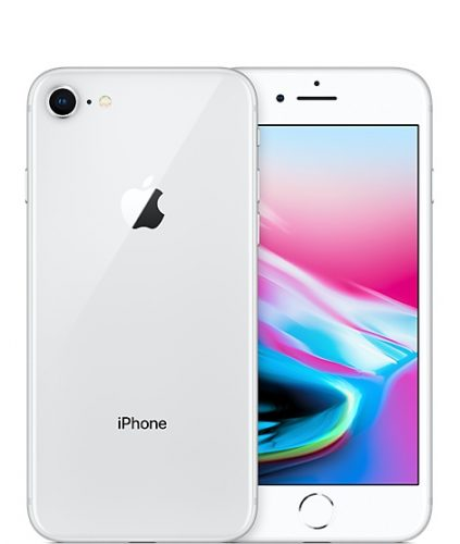 سعر ايفون 8 والفرق ما بين أيفون 8 و8 بلس