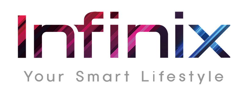 اسعار موبايلات انفينيكس في الإمارات