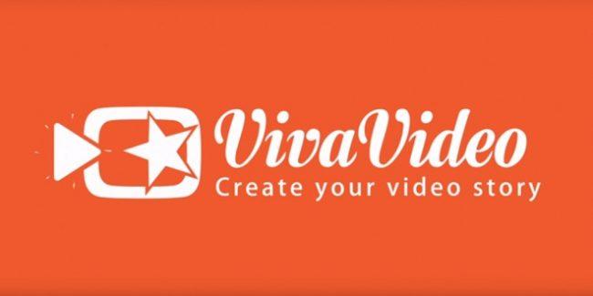 تحميل تطبيق Viva Video