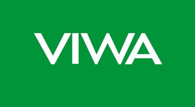 اسعار موبايلات فيوا VIWA