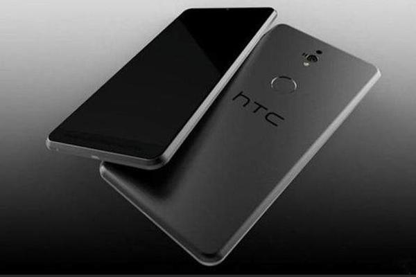 سعر ومواصفات اتش تي سي u12 بلس ـ +HTC U12