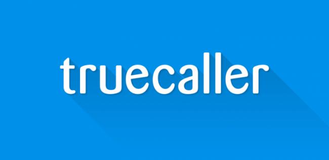 تحميل تطبيق تروكولر Truecaller