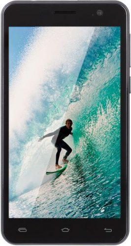 سعر هاتف جي تايد V7S