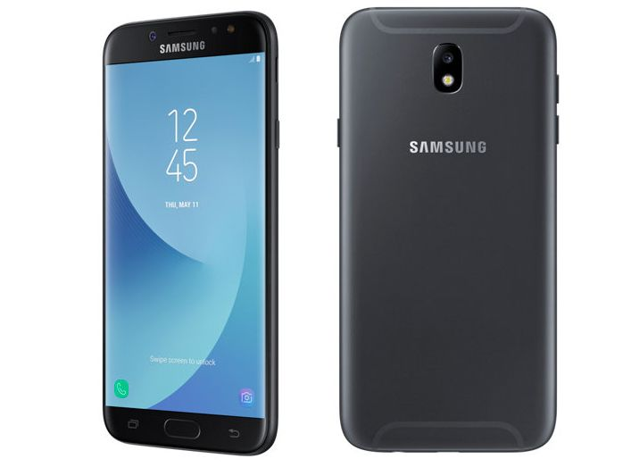مواصفات Samsung Galaxy J7 Duo 2018
