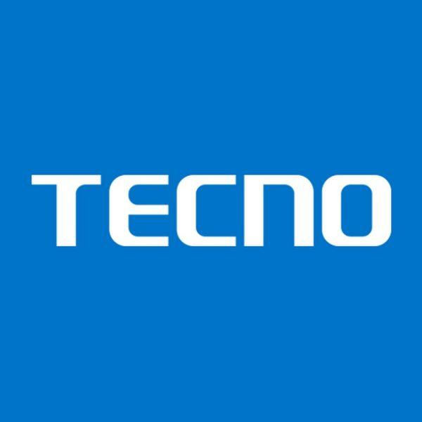 جميع عناوين مراكز وتوكيلات شركة تكنو Tecno في مصر