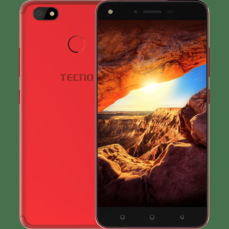 سعر ومواصفات Tecno SPARK K7 Plus ـ تكنو سبارك K7 بلس