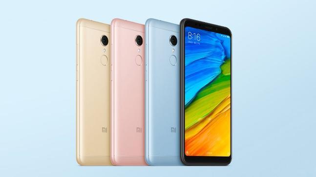 مواصفات Xiaomi Redmi S2