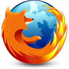 تحميل برنامج فايرفوكس لتصفح مواقع الانترنت