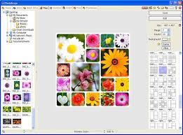 برنامج تعديل الصور Photoscape