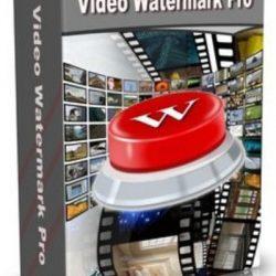تحميل برنامج الكتابة على الفيديو للكمبيوتر