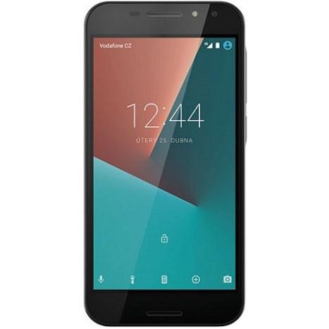 مواصفات Vodafone Smart N9