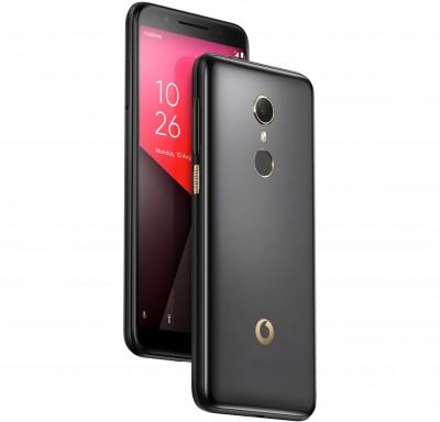 مواصفات Vodafone Smart N9 lite