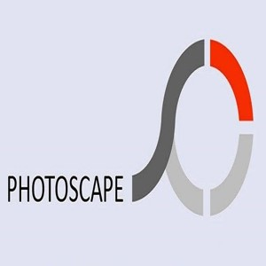 برنامج تصميم الصور للكمبيوتر