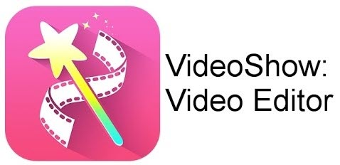 تحميل برنامج فيديو شو video show للكمبيوتر
