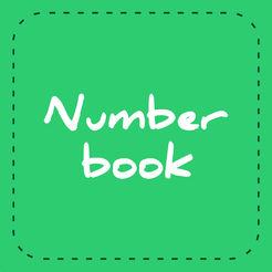 معرفة هوية المتصل عن طريق تطبيق Number Book