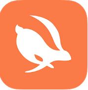 تصفح الإنترنت بحرية عن طريق تطبيق Turbo VPN
