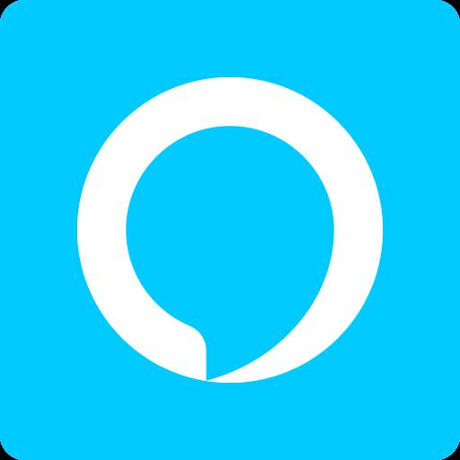 ربط المستخدمين بالأجهزة المملوكة لأمازون من خلال تطبيق Amazon Alexa