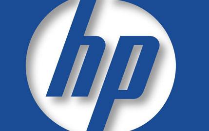 تحميلتعريفات HP