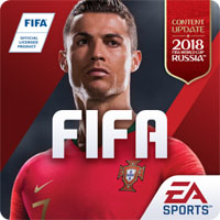 افضل العاب كرة القدم للاندرويد 2018