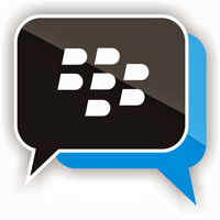تحميل تطبيق بي بي ام BBM