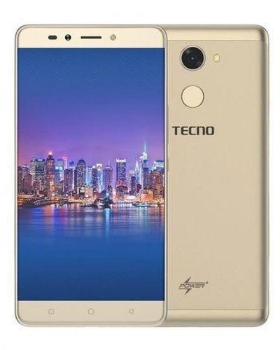 سعر ومواصفات تكنو l9 ـ Tecno L9