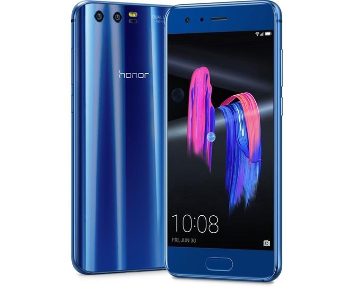 مواصفات هواوي أونر 9N ـ Huawei Honor 9N