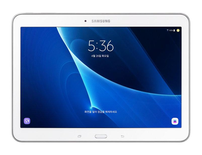 مواصفات سامسونج جلاكسي أدفانسد2 ـ Samsung Galaxy Tab Advanced2