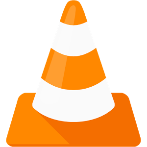 تحميل برنامج VLC مشغل الفيديوهات والوسائط
