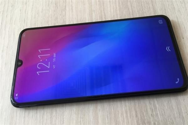 سعر ومميزات وعيوب فيفو V11 برو ـ vivo V11 Pro