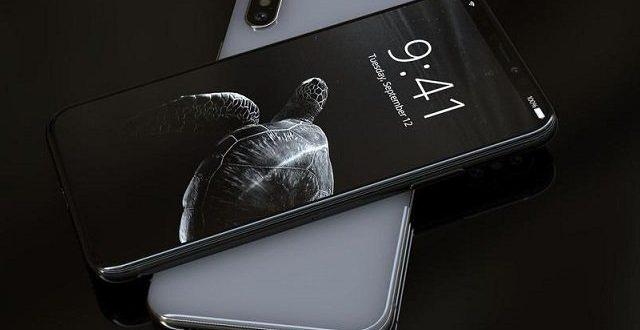 سعر ومواصفات HTC U12 life ـ اتش تي سي يو12 لايف