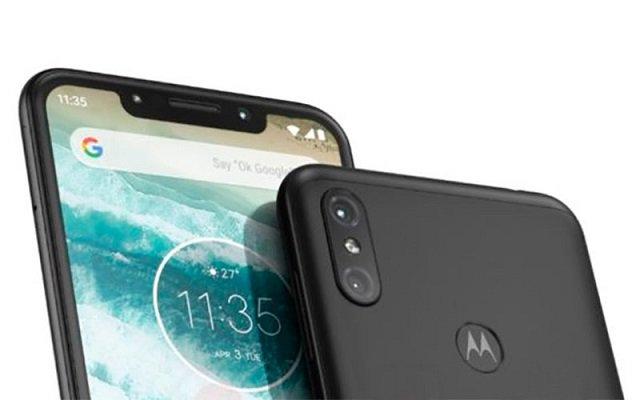 سعر ومواصفات Motorola One ومميزات وعيوب موتورولا وان