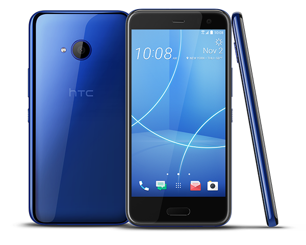 سعر ومواصفات اتش تي سي U11 لايف ـ HTC U11 Life
