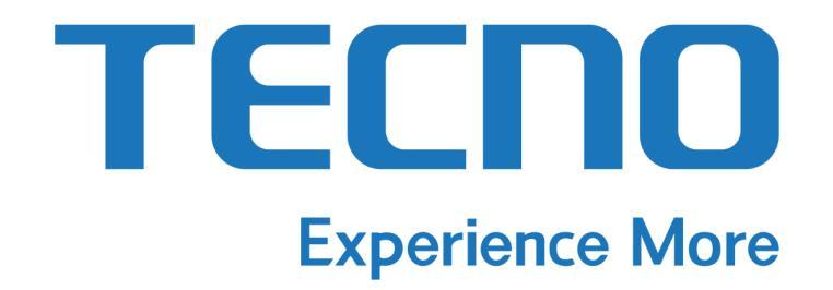 اسعار موبايلات تكنو في الإمارات محدث شهريا