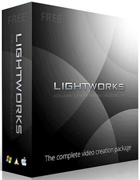 برنامج تصميم فيديو احترافي للكمبيوتر