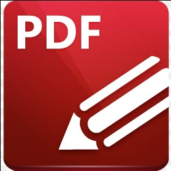 برنامج تعديل الكتابة على pdf