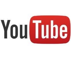 تنزيل يوتيوب 2020 للجوال اندرويد و ايفون اخر اصدار برابط مباشر