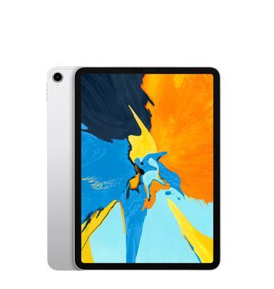 سعر ومواصفات أبل ايباد برو 11 ومميزات وعيوب Apple iPad Pro 11
