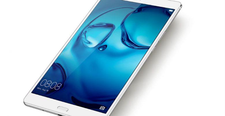 سعر ومواصفات Huawei MediaPad M5 8 ومميزات وعيوب هواوي ميديا باد M5 8