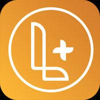 تحميل تطبيق Logo Maker
