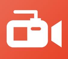 برنامج تصوير الشاشة فيديو للاندرويد