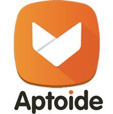 تحميل برنامج aptoide للاندرويد اخر اصدار