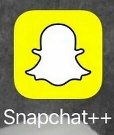 تحميل سناب بلس snapchat plus apk