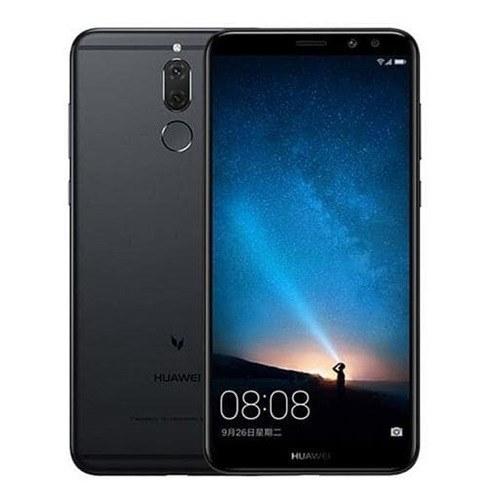سعر ومواصفات هواوي هونر 10 لايت - Huawei Honor 10 Lite