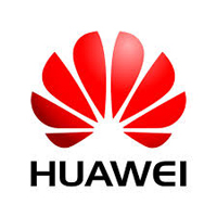 افضل جوال هواوي Huawei