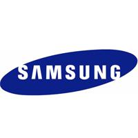 افضل جوال سامسونج SAMSUNG في الأسواق العربية لهذا العام