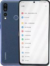سعر ومواصفات Lenovo Z5s ومميزات وعيوب لينوفو Z5s