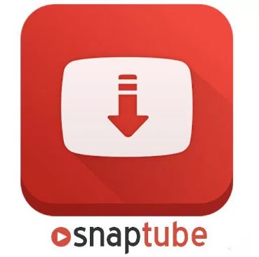 تحميل برنامج سناب تيوب snaptube