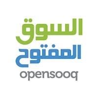 تحميل تطبيق السوق المفتوح