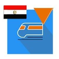 تحميل تطبيق سكك حديد مصر